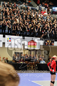 Independence-Mustangs-State-Volleyball-0162