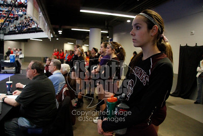 Independence-Mustangs-State-Volleyball-0166