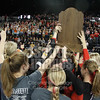 Solon-Spartans-State-Volleyball-0389-2