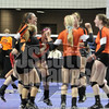 Solon-Spartans-State-Volleyball-0771