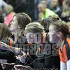 Solon-Spartans-State-Volleyball-0863