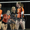 Solon-Spartans-State-Volleyball-0515