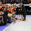 Solon-Spartans-State-Volleyball-0413-2