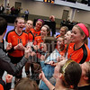 Solon-Spartans-State-Volleyball-0122-2