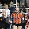 Solon-Spartans-State-Volleyball-0683
