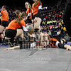 Solon-Spartans-State-Volleyball-0416-2