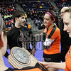 Solon-Spartans-State-Volleyball-0423-2