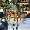 Solon-Spartans-State-Volleyball-0631