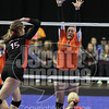 Solon-Spartans-State-Volleyball-0122