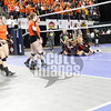 Solon-Spartans-State-Volleyball--157