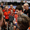 Solon-Spartans-State-Volleyball-0116-2