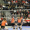 Solon-Spartans-State-Volleyball-0658