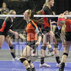 Solon-Spartans-State-Volleyball-0798