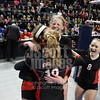 Solon-Spartans-State-Volleyball--193