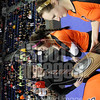 Solon-Spartans-State-Volleyball-0419-2