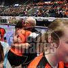 Solon-Spartans-State-Volleyball-0142-2