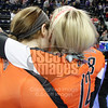 Solon-Spartans-State-Volleyball-0426-2