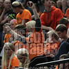 Solon-Spartans-State-Volleyball-0555