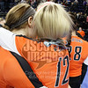 Solon-Spartans-State-Volleyball-0427-2