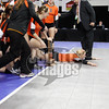 Solon-Spartans-State-Volleyball-0414-2