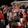 Solon-Spartans-State-Volleyball-0081-2
