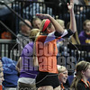 Solon-Spartans-State-Volleyball-0687