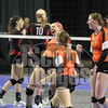 Solon-Spartans-State-Volleyball-0813
