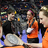 Solon-Spartans-State-Volleyball-0422-2