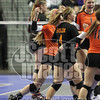 Solon-Spartans-State-Volleyball-0721