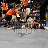 Solon-Spartans-State-Volleyball-0415-2