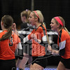 Solon-Spartans-State-Volleyball-0084