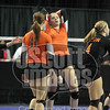 Solon-Spartans-State-Volleyball-0480