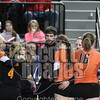 Solon-Spartans-State-Volleyball-0679