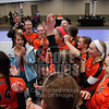 Solon-Spartans-State-Volleyball-0084-2
