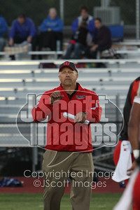Union-La-Porte-City-Knights-football-0053