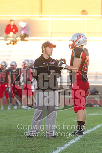 Union-La-Porte-City-Knights-football-0006