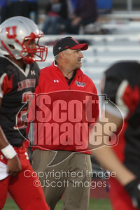 Union-La-Porte-City-Knights-football-0051