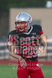 Union-La-Porte-City-Knights-football-0005