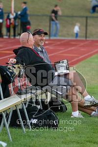 Union-La-Porte-City-Knights-football-0015