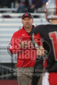 Union-La-Porte-City-Knights-football-0048