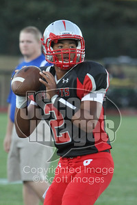 Union-La-Porte-City-Knights-football-0028