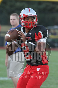 Union-La-Porte-City-Knights-football-0027