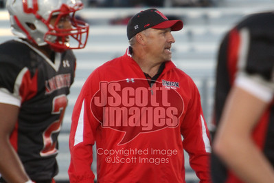 Union-La-Porte-City-Knights-football-0050