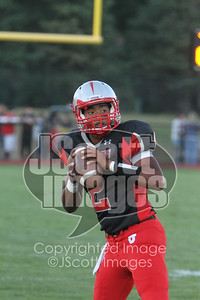 Union-La-Porte-City-Knights-football-0024