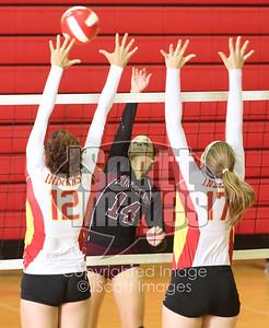 Wamac-Volleyball-Tournament-Marion-High-School-0023