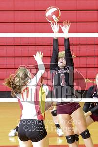 Wamac-Volleyball-Tournament-Marion-High-School-0019