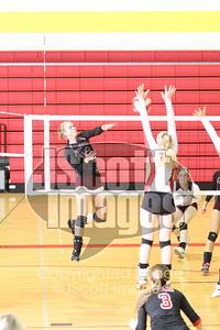 Wamac-Volleyball-Tournament-Marion-High-School-0037