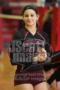Wamac-Volleyball-Tournament-Marion-High-School-0003-2