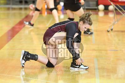 Wamac-Volleyball-Tournament-Marion-High-School-0008