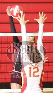 Wamac-Volleyball-Tournament-Marion-High-School-0044